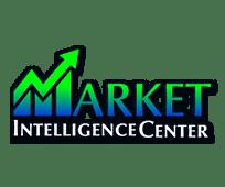 Market Media